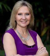Marcie Bolt - Tropic Coast Realty, Real Estate Agent in West Melbourne, FL
