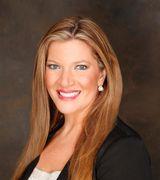 Jessica Holcomb, Agent in Houston, TX