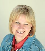 Denise Staab, Real Estate Pro in Fort Collins, CO