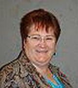 Linda Ipaye, Real Estate Pro in Boise, ID