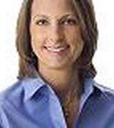 Anne Mosnier…, Real Estate Pro in Kentfield, CA