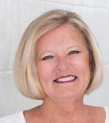 Barbara Dunn, Real Estate Pro in Sarasota, FL