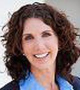 Melissa Zava…, Real Estate Pro in Escondido, CA