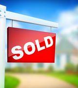 Raj Patel, Real Estate Agent in chicago, IL