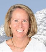 Joanie Haggerty, Real Estate Agent in Basalt, CO