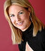 Mary (M.R..)…, Real Estate Pro in Charleston, SC