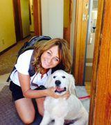 Lindsay Richmond-Jaeger, Agent in Payson, AZ