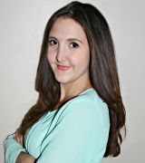 Mariana Gabay, Agent in Plantation, FL