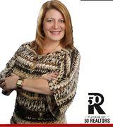 Profile picture for Dana  Phillips