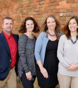Morgan Womble Group, Agent in Wake Forest, NC