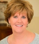 Janette McCa…, Real Estate Pro in Alpharetta, GA