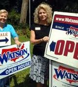 Misty Ill, Real Estate Pro in longwood, FL
