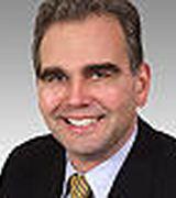 James Petersen, Agent in Chicago, IL