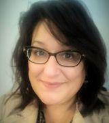 Rachel Cheen…, Real Estate Pro in Waterloo, IA