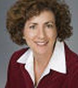 Susie Brock Verrill, Agent in Charlotte, NC