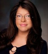 Yasmin Tobey, Real Estate Pro in Indian Wells, CA