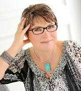 Christine Gay, Real Estate Agent in Greenwood Village, CO