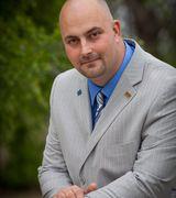 Brad Hammarl…, Real Estate Pro in Killeen, TX