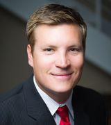 Charles Moore, Real Estate Pro in Denver, CO