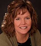 Sharon, Real Estate Pro in Columbia, MO