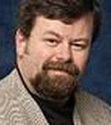 Craig Baldwin, Agent in Auburn, WA