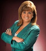 Barbara Wall, Real Estate Pro in Satellite Beach, FL