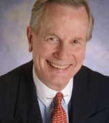 Bob Thomas, Real Estate Pro in Big Canoe, GA
