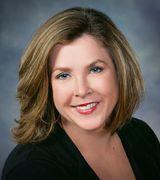 Megan Luker, Agent in Virginia Beach, VA