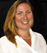 Jennifer Moretti, Real Estate Agent in South Kingstown, RI