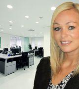 Lauren Lester, Real Estate Pro in Fruitland Park, FL