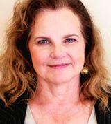 Donna Johnson, Real Estate Pro in Kalispell, MT