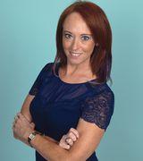 Danielle Mon…, Real Estate Pro in Tampa, FL