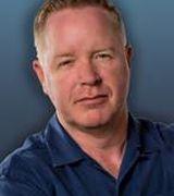 Rick Warner, Agent in Petaluma, CA