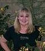 Monica Morrow…, Real Estate Pro in GLENDALE, AZ