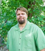 Curt Van Riper, Agent in Austin, TX