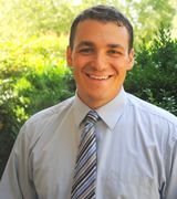 Brandon Barfield, Agent in Orange, VA
