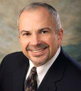 John Sinkevich, Real Estate Agent in Huntington, NY