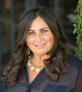 Angie Clay, Real Estate Agent in Walnut Creek, CA