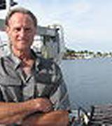 Benjamin Pit…, Real Estate Pro in Hudson, FL