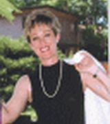 Kathleen E. Meece, Broker, GRI, Agent in Austin, TX