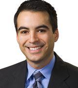 Carlos D. Cabarcos, Real Estate Agent in San Francisco, CA