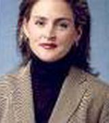 MaryBeth Goulett, Real Estate Agent in Edina, MN