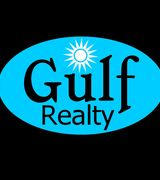Burch - Winkler Team, Real Estate Agent in Gulf Shores, AL