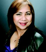 Marilou Toler, Real Estate Pro in Long Beach, CA