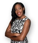 Erika Hudson, Real Estate Agent in Raleigh, NC