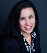 Trudy Edwards, Real Estate Pro in San Antonio, TX