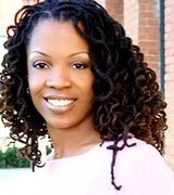 Karlene Bruney, Agent in Houston, TX