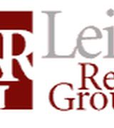 David Leiter, Real Estate Pro in Brooklyn, NY