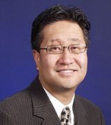 Derrick Kim, Real Estate Pro in Los Angeles, CA