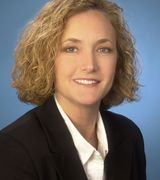 Kelly Dahle, Real Estate Pro in Easton, MD